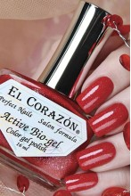 El Corazon 423/1054 Coronation